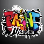 Paint Memphis