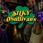 Silky O Sullivans